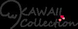 KAWAII Collection